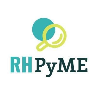 rhpymes